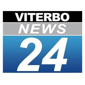 Partner - ViterboNews24
