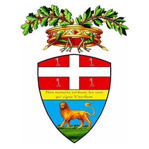 Patrocinio Provincia di Viterbo