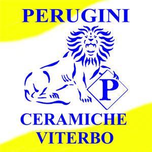 Sponsor - Perugini Ceramiche