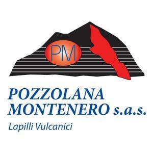 Sponsor - Pozzolana Montenero