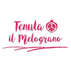 Sponsor - Tenuta il Melograno