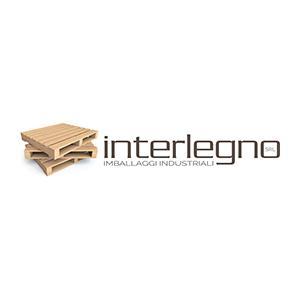 Sponsor - Interlegno