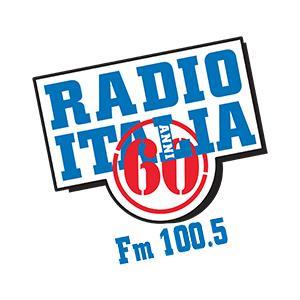 Sponsor - Radio Italia